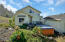 1357 SE 43rd St, Lincoln City, OR 97367 - North Elevation