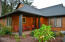 3146 NE Cascara Ct, Lincoln City, OR 97367 - Front of Home View 2