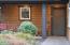 3146 NE Cascara Ct, Lincoln City, OR 97367 - Front Porch