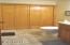 3146 NE Cascara Ct, Lincoln City, OR 97367 - Half Bathroom and Laundry