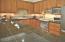 3146 NE Cascara Ct, Lincoln City, OR 97367 - Kitchen