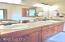 3146 NE Cascara Ct, Lincoln City, OR 97367 - Master Bathroomy