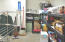3146 NE Cascara Ct, Lincoln City, OR 97367 - Utility Room & Storage