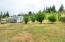 52 E Rainbow Rd, Waldport, OR 97394 - South Lawn_