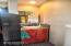 52 E Rainbow Rd, Waldport, OR 97394 - Shower_Interior