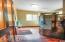 52 E Rainbow Rd, Waldport, OR 97394 - Bedroom 2