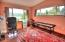 52 E Rainbow Rd, Waldport, OR 97394 - Deck Off Bedroom 1