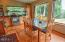 52 E Rainbow Rd, Waldport, OR 97394 - Dining Area