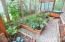 52 E Rainbow Rd, Waldport, OR 97394 - Green House Tomatoes