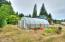 52 E Rainbow Rd, Waldport, OR 97394 - Greenhouse Attached To House.
