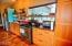 52 E Rainbow Rd, Waldport, OR 97394 - Kitchen.