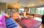 52 E Rainbow Rd, Waldport, OR 97394 - Living Area