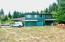 52 E Rainbow Rd, Waldport, OR 97394 - North Side Of Home