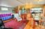 52 E Rainbow Rd, Waldport, OR 97394 - Open Living