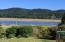 52 E Rainbow Rd, Waldport, OR 97394 - River View From Homwe