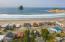 33335 Shore Drive, Pacific City, OR 97135 - 4