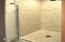 3146 NE Cascara Ct, Lincoln City, OR 97367 - Master Bathroom Suite Shower