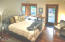 3146 NE Cascara Ct, Lincoln City, OR 97367 - Third Bedroom