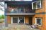 3146 NE Cascara Ct, Lincoln City, OR 97367 - Rear Patios