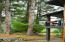 3146 NE Cascara Ct, Lincoln City, OR 97367 - Rear Patios to Commons