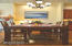 3146 NE Cascara Ct, Lincoln City, OR 97367 - Dining Area