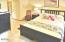 3146 NE Cascara Ct, Lincoln City, OR 97367 - Master Bedroom