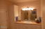 310 SW 58 St, Newport, OR 97366 - Upstairs Bath