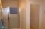 310 SW 58 St, Newport, OR 97366 - Bathroom #3