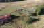 12850 Siletz Hwy, Siletz, OR 97380 - 53-100-7