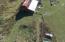 12850 Siletz Hwy, Siletz, OR 97380 - 53-100-14
