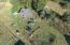 12850 Siletz Hwy, Siletz, OR 97380 - 53-100-15