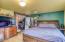 143 SW Cliff St, Newport, OR 97365 - Bedroom 1
