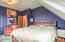 143 SW Cliff St, Newport, OR 97365 - Bedroom
