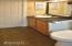 1945 NE 58th St, Lincoln City, OR 97367 - Bathroom 1 View 2
