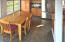 1945 NE 58th St, Lincoln City, OR 97367 - Dining Area