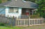 1945 NE 58th St, Lincoln City, OR 97367 - Front of Home