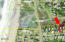1945 NE 58th St, Lincoln City, OR 97367 - GIS Map