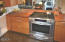 1945 NE 58th St, Lincoln City, OR 97367 - Kitchen Work Surface