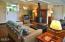 1945 NE 58th St, Lincoln City, OR 97367 - Living Room