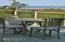 1945 NE 58th St, Lincoln City, OR 97367 - Ocean View Deck