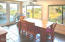 1945 NE 58th St, Lincoln City, OR 97367 - Ocean View Dining