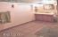 1945 NE 58th St, Lincoln City, OR 97367 - Second Bathroom