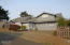 1047 SW 7th St, Lincoln City, OR 97367