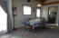 1047 SW 7th St, Lincoln City, OR 97367 - Dining Room