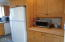 1047 SW 7th St, Lincoln City, OR 97367 - Kitchen