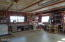 1047 SW 7th St, Lincoln City, OR 97367 - Attached garage