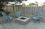 1047 SW 7th St, Lincoln City, OR 97367 - Firepit
