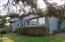 1047 SW 7th St, Lincoln City, OR 97367 - Yard