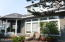 310 SW 58 St, Newport, OR 97366 - South face