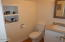 310 SW 58 St, Newport, OR 97366 - bathroom